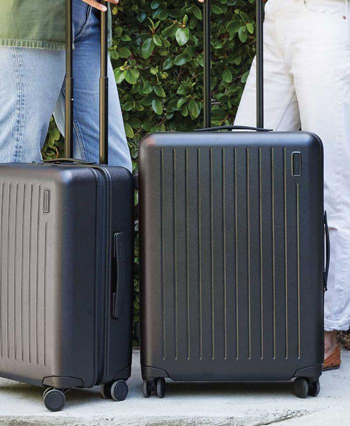 luggage-service-main